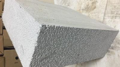 中太实创轻质隔墙板已是未来建筑的趋势