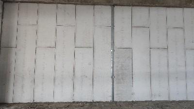 河南中太实创为您讲解轻质隔墙板安装流程(上)
