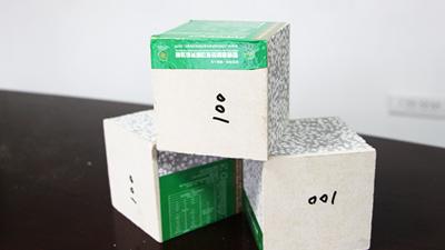 关于轻质隔墙板影响隔音的四大因素?(上)